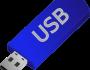 আপনার USB পোর্টে Pen-Drive,মেমরী কার্ড প্রবেশ করালেই চুরি করে কপি করা শুরুকরবে