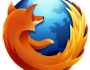Mozilla Firefox Short-cut Keys