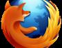 Mozilla Firefox Short-cutKeys