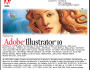 Adobe Illustrator এর কার্টকী