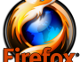 FirefoxPortable_9.0.1
