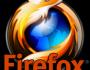 FirefoxPortable_9.0.1