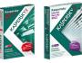 Kaspersky Internet Security 2012 Original 90দিনের ও আরো অতিরিক্তকী
