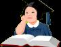 প্রাথমিক শিক্ষা সমাপনী পরীক্ষা : বাংলা প্রসঙ্গ : শহিদতিতুমীর