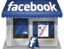 ফেসবুক টাইমলাই অফ করার অন্য একটি পদ্ধতি দেখতে পারেন কাজ হয় কিনা (Facebook Timeline offUpdate)