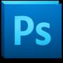 ডাউনলোড করুন Photoshop CS5 (FULL / Portable) এবং PhotoshopCS6