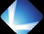 ফায়ারফক্সের (Firefox) জন্য চমৎকার একটি অ্যাড-অন (Addon):লাইটবিম(LightBeam)!