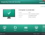 Kaspersky internet security 2014 সঙ্গে ৯০ দিন এর কি ফাইল এখুনি ডাউনলোড করে নিন । [ স্ক্রীন শর্ট সহ]