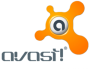 ফ্রি ডাউনলোড করুন Avast Antivirus/Internet Security v9 2014 With Serial key/License File 2050