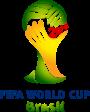 ২০১৪ বিশ্বকাপের শিরোপা জিতবে যে দল বিবিসিভবিষ্যতবাণী