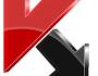 ডাউনলোড করে নিন Kaspersky 2015 সঙ্গে Trial Resetter দিয়ে ফুল ভার্সন টিপস!!