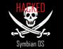 Symbian সেট Hack করে Software সেটআপ দিনসহজেই