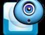 লেটেস্ট Webcam ড্রাইভার/সফটওয়্যারের মেগা কালেকশন। যার যেটা লাগে নিয়েযান।