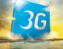 **দারুন অফার** জিপি ১১.৫০ টাকায় আনলিমিটেড এক মাস 3G internet 1Mbpsspeed