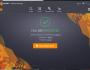 নিয়ে নিন Avast Internet Security 2016 with licensekey