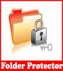 প্রয়োজনীয় ফাইল গোপন রাখুন Folder Protectorদিয়ে